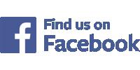 Find ons op Facebook