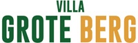 VILLA GROTE BERG 2P UPSTAIRS