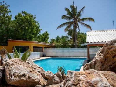 Pool galerie